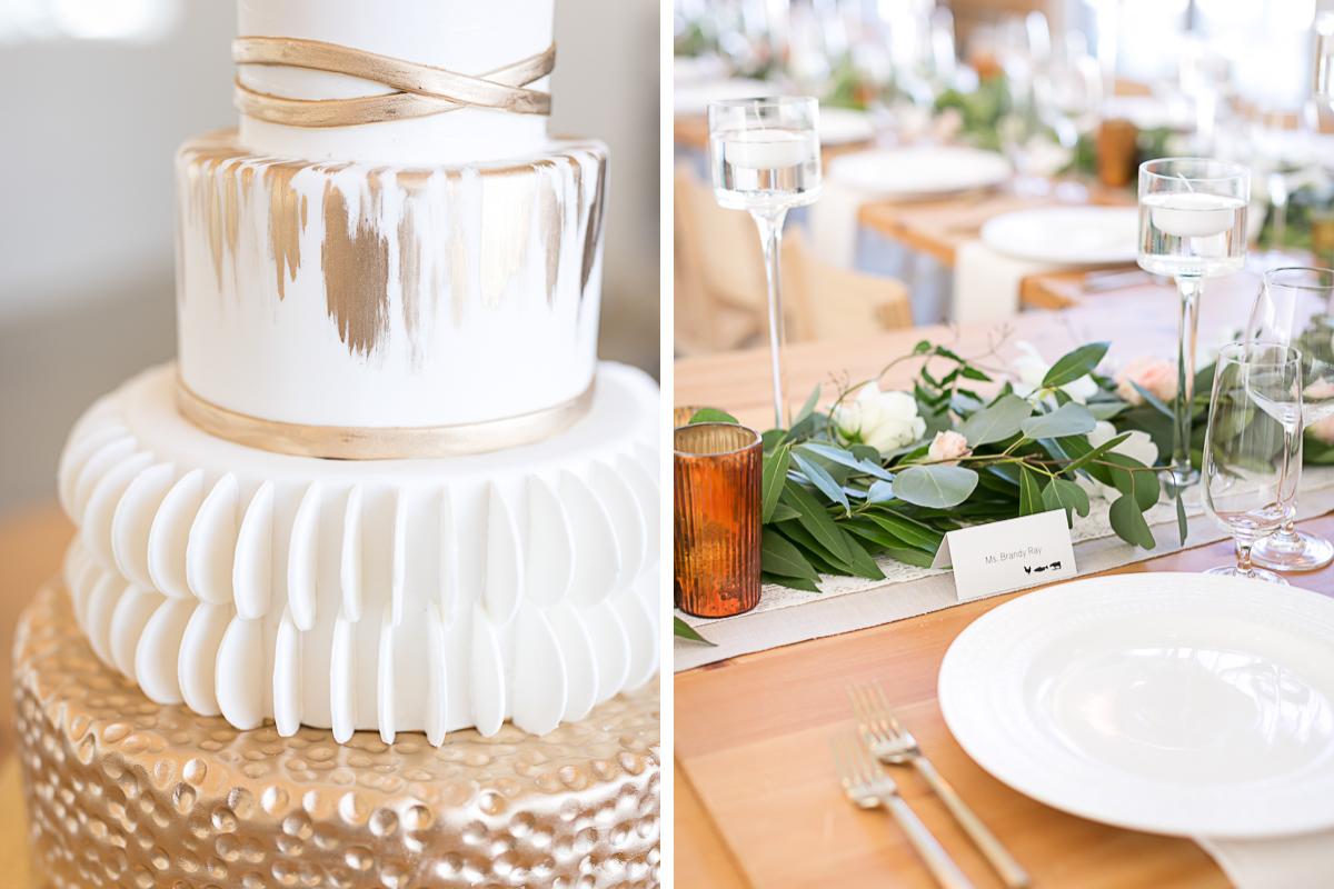 modern-wedding-cake-ideas.jpg