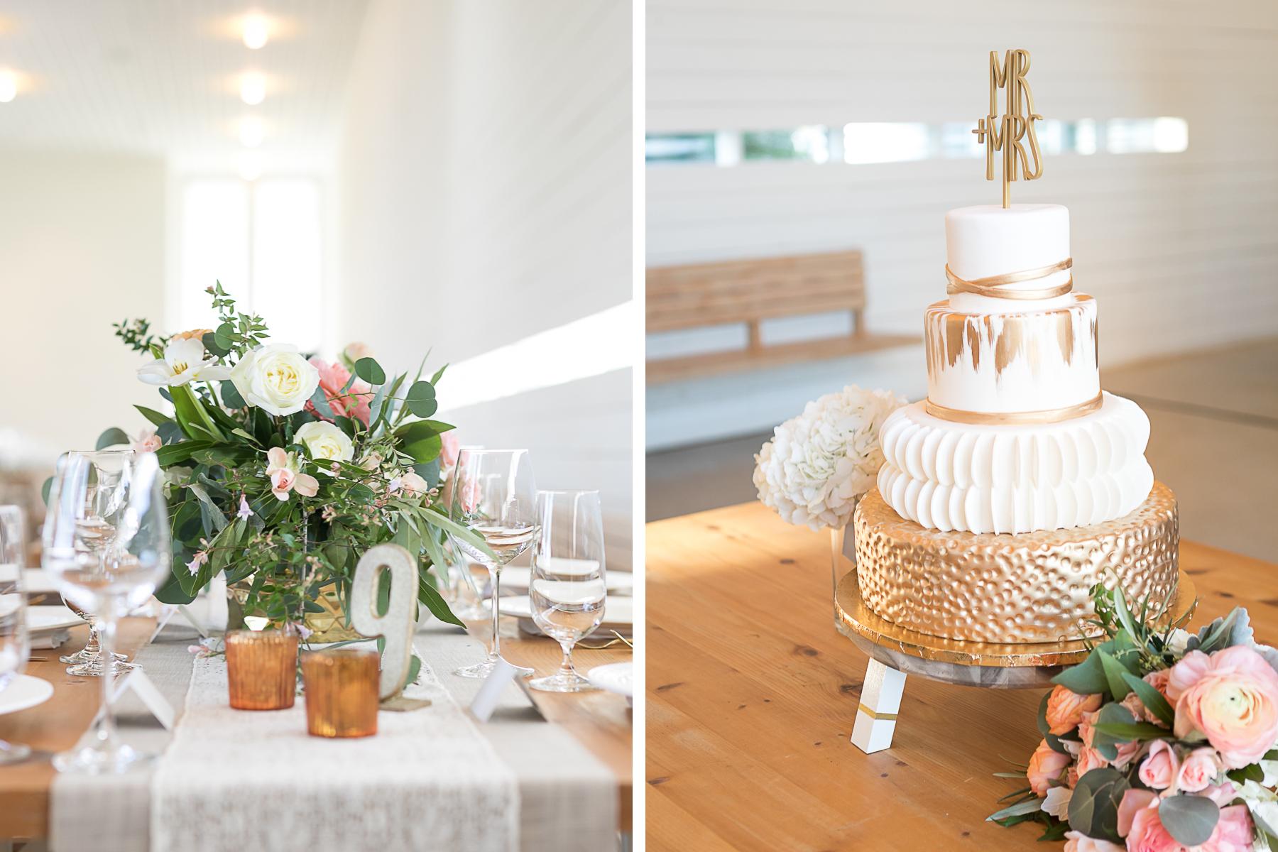 gold-wedding-cake-ideas.jpg
