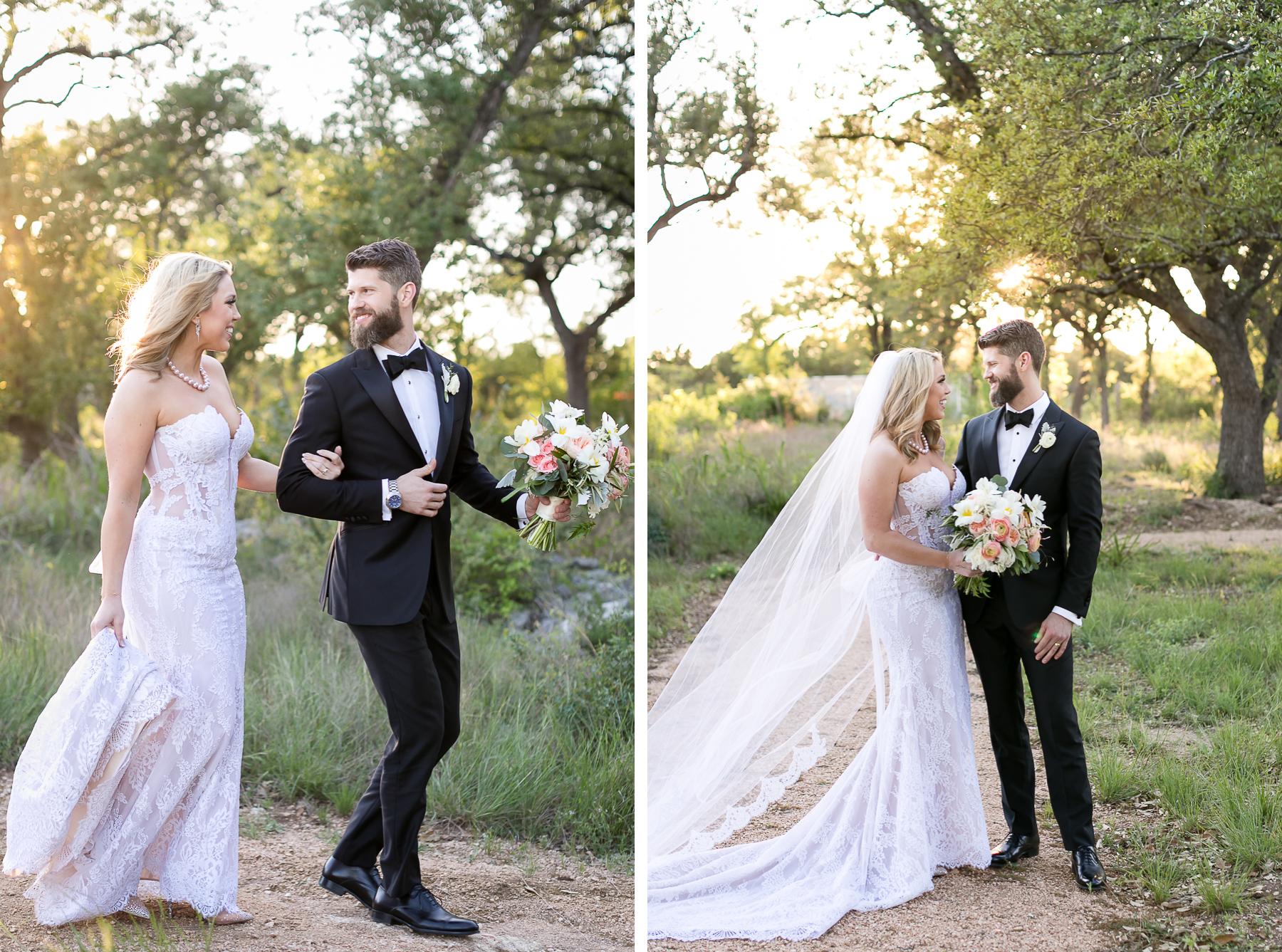 wedding-photo-and-video-austin.jpg