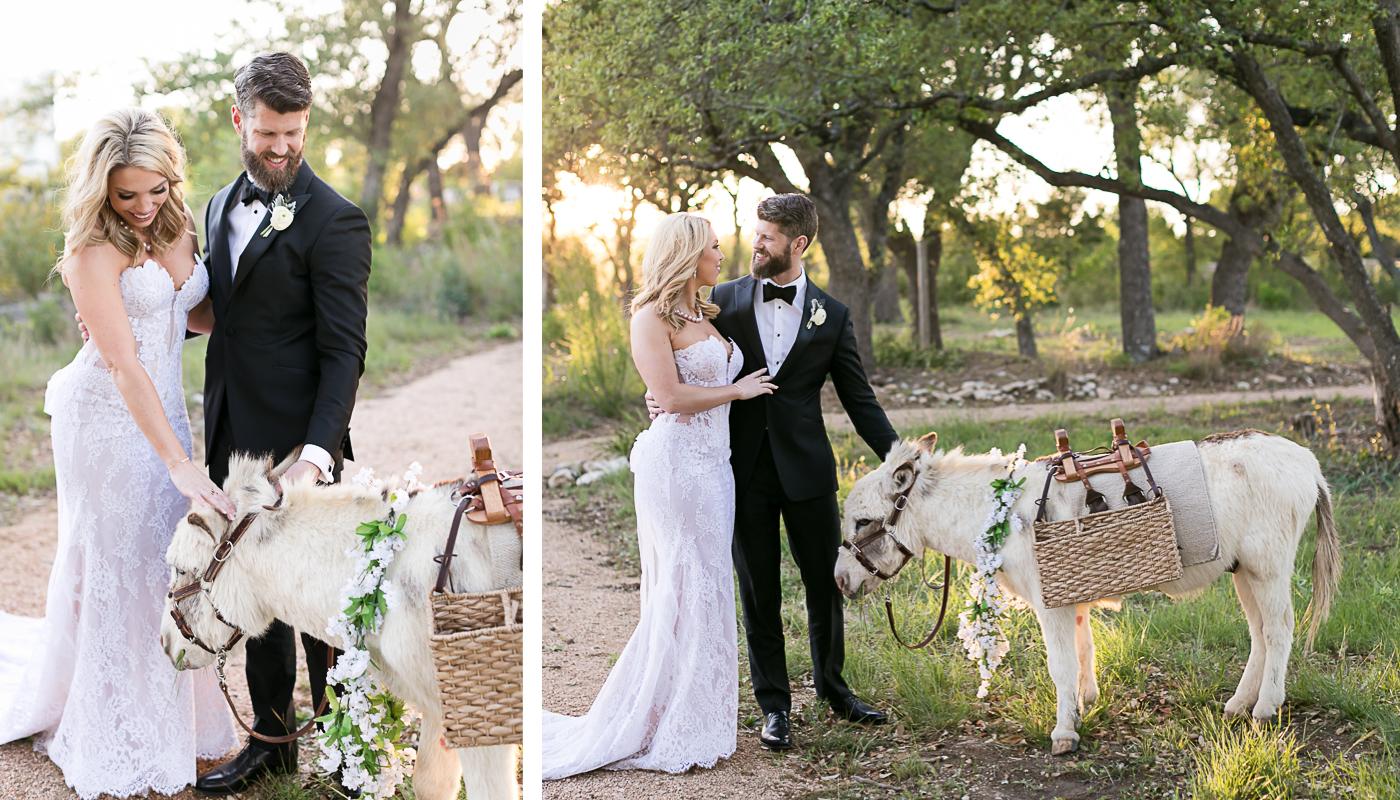 wedding-beer-burros.jpg