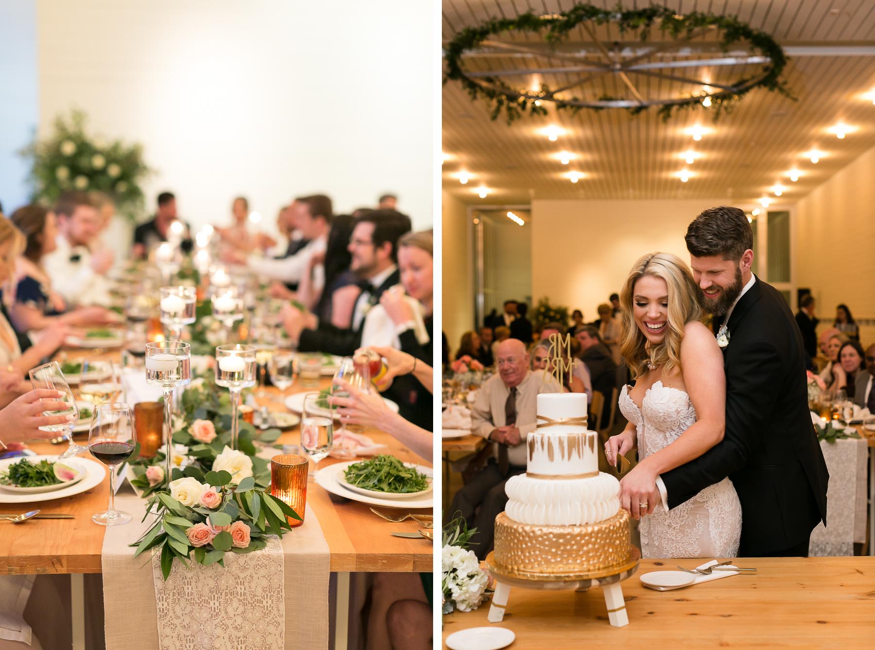 wedding-reception-prospect-house.jpg