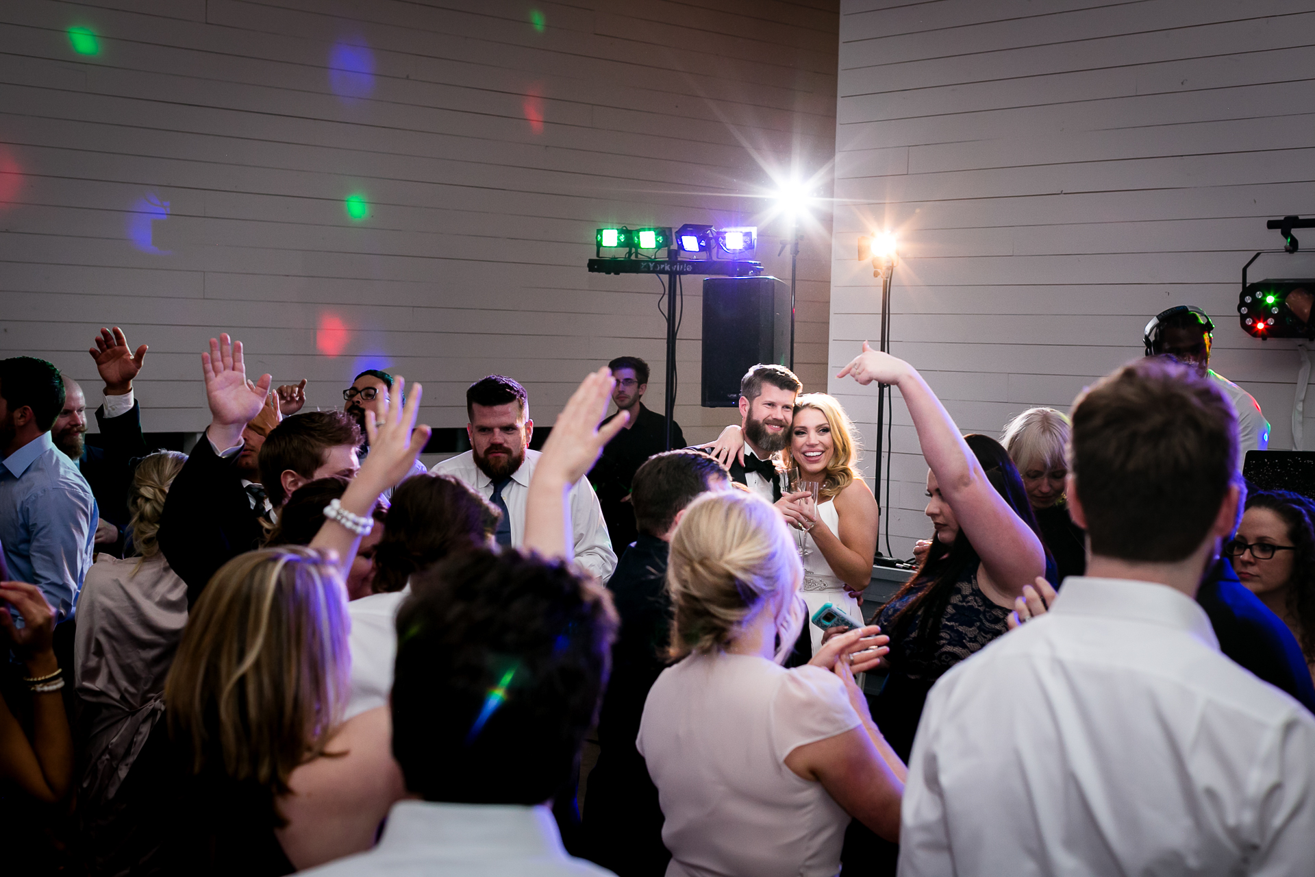 Prospect-House-Dripping-Springs-Wedding-Photograher-Videographer-009.jpg