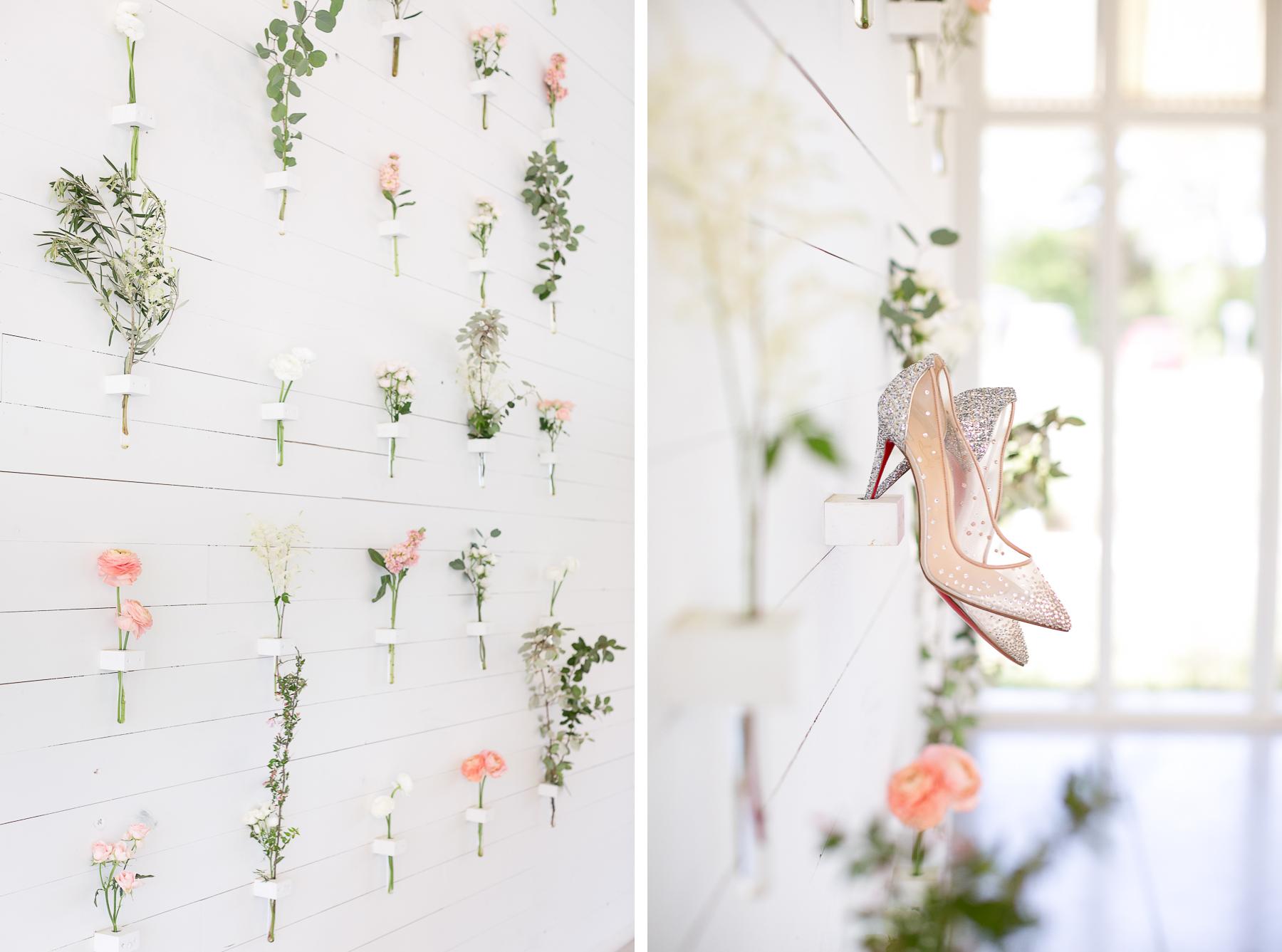 Prospect-House-Flower-Wall-1.jpg