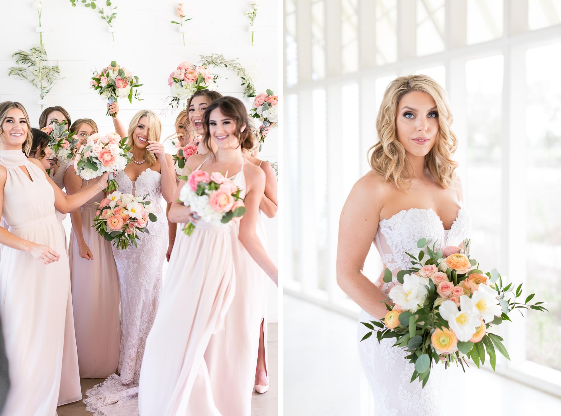 Bridal-portraits-prospect-house.jpg