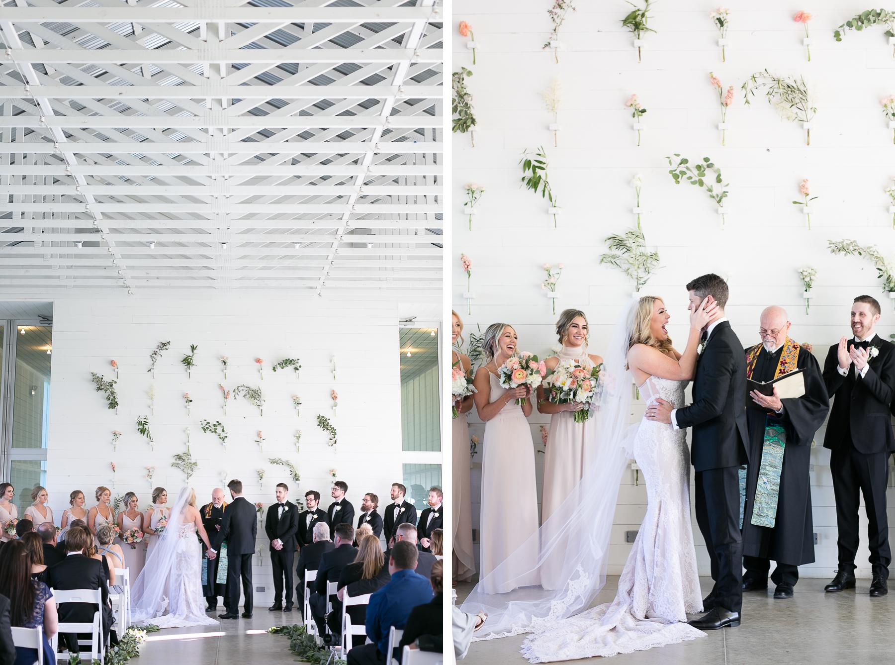 prospect-house-indoor-ceremony.jpg