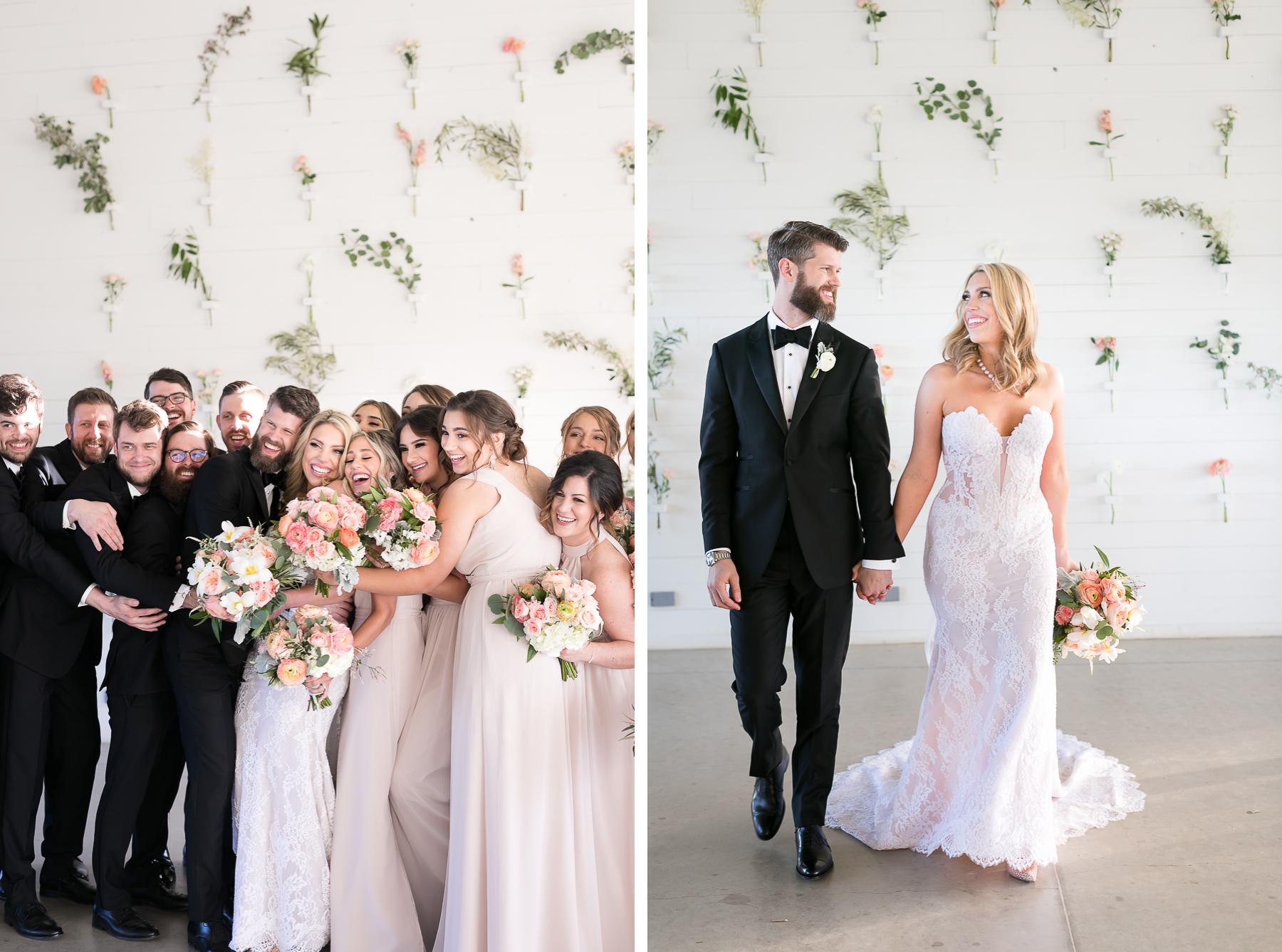 twofish-wedding-photography.jpg