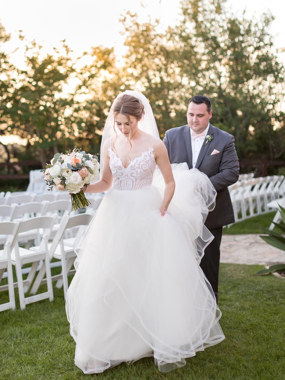 Wedding-photo-video-team-dripping-springs-009.jpg