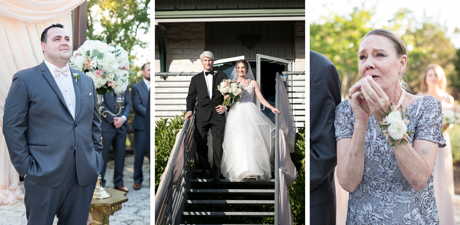 Best-wedding-photo-and-video-austin.jpg