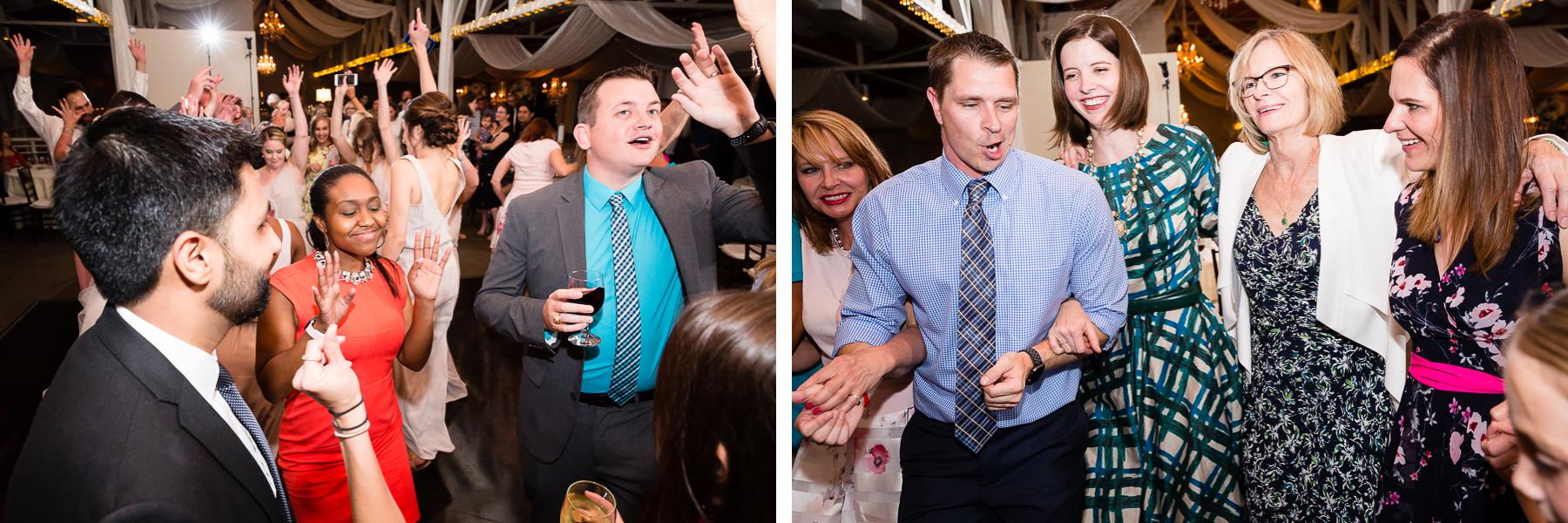 dance-party-photos-austin.jpg
