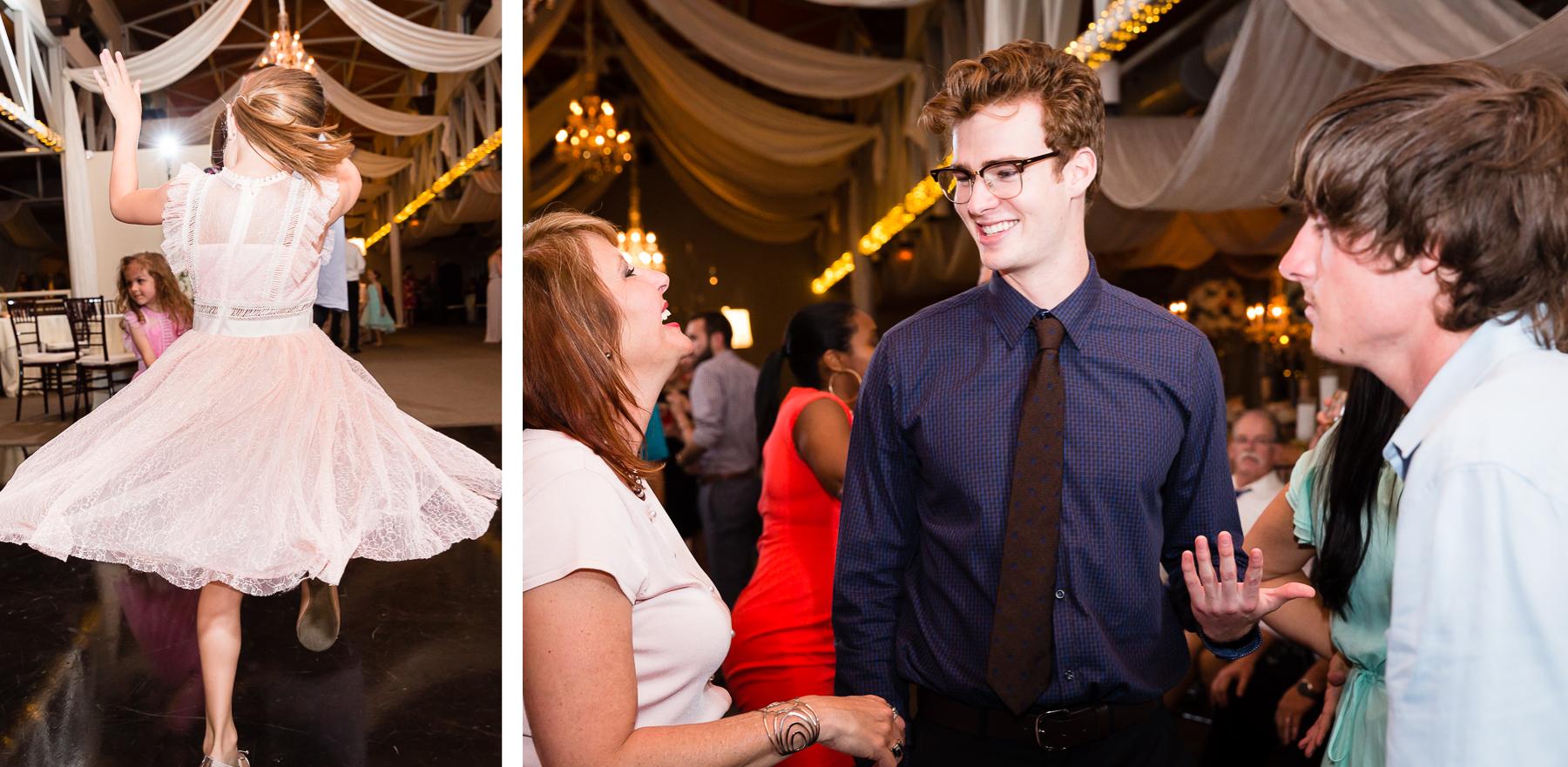 flash-wedding-photographer-austin.jpg