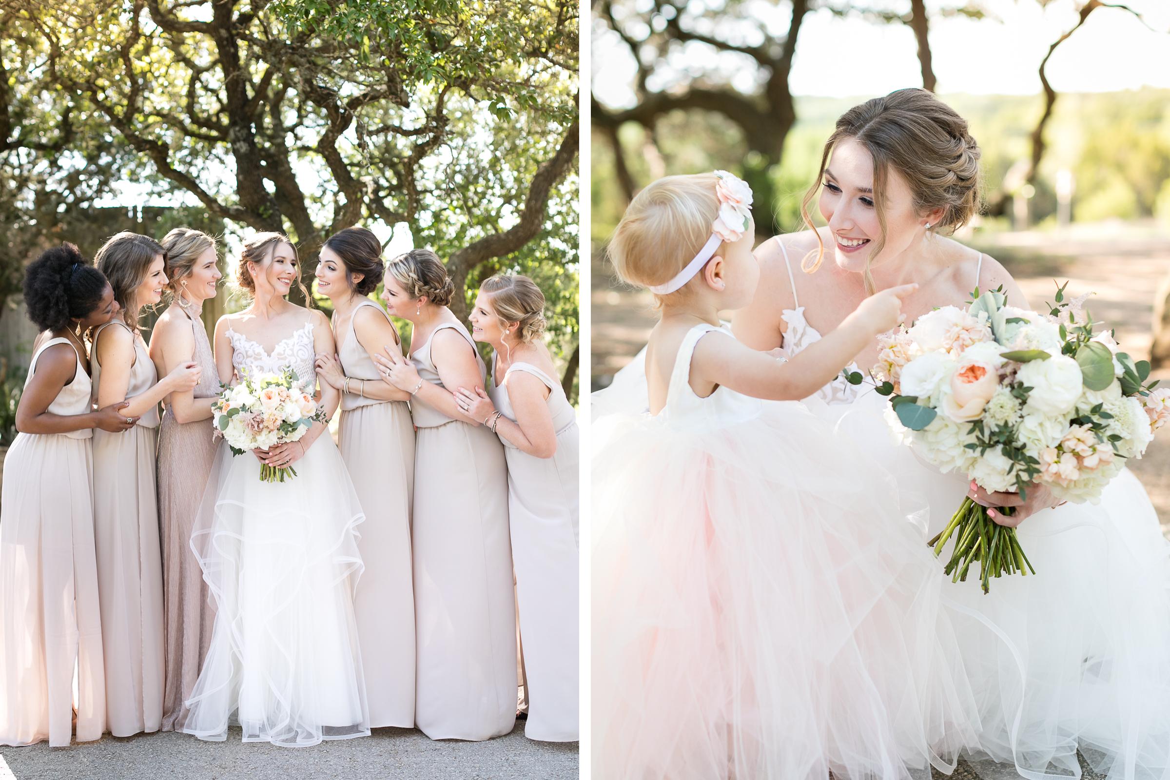 show-me-your-mumu-bridesmaids.jpg