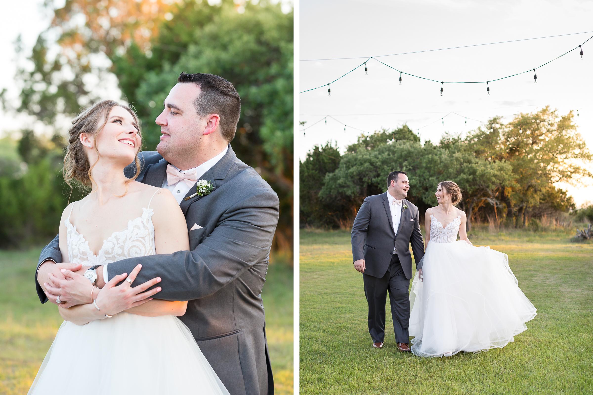 Terrace-club-wedding-photographer.jpg