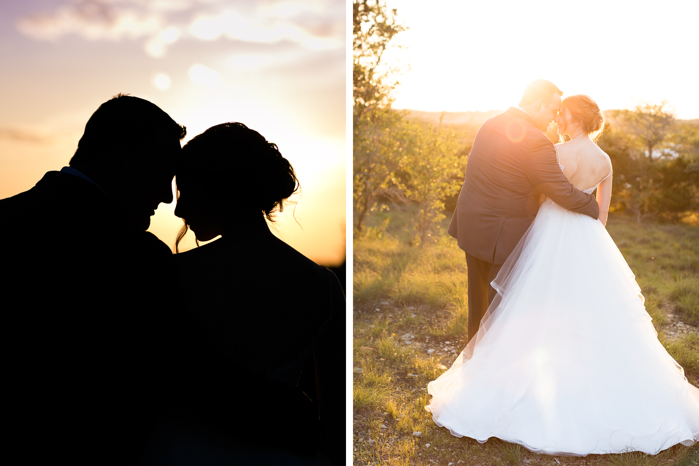 Terrace-club-weddings-sunset.jpg
