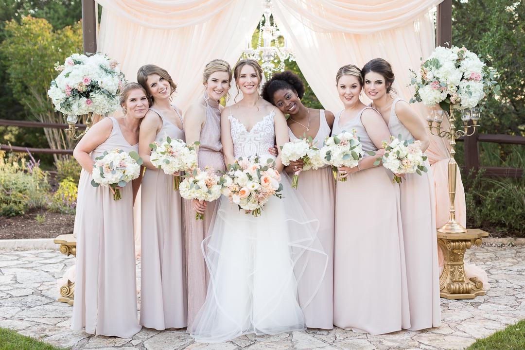 Wedding-photo-video-team-dripping-springs-001.jpg