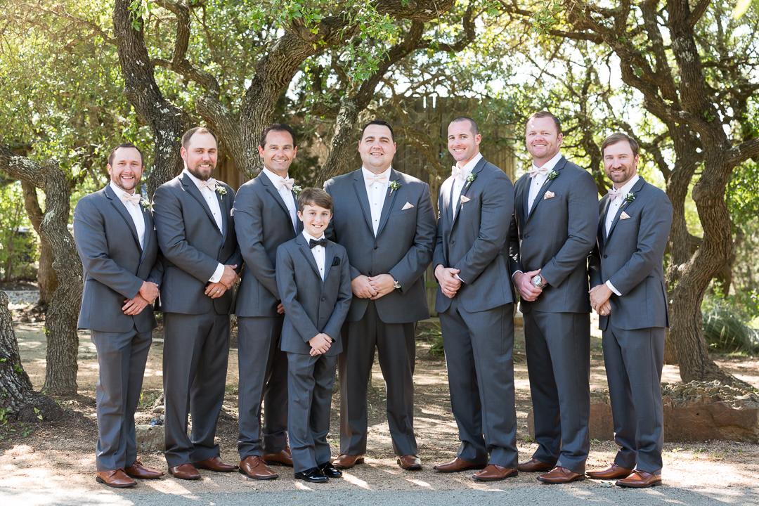 Wedding-photo-video-team-dripping-springs-003.jpg