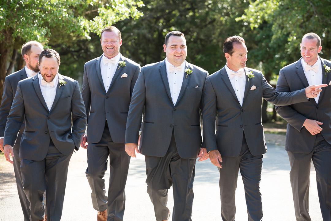 Wedding-photo-video-team-dripping-springs-004.jpg