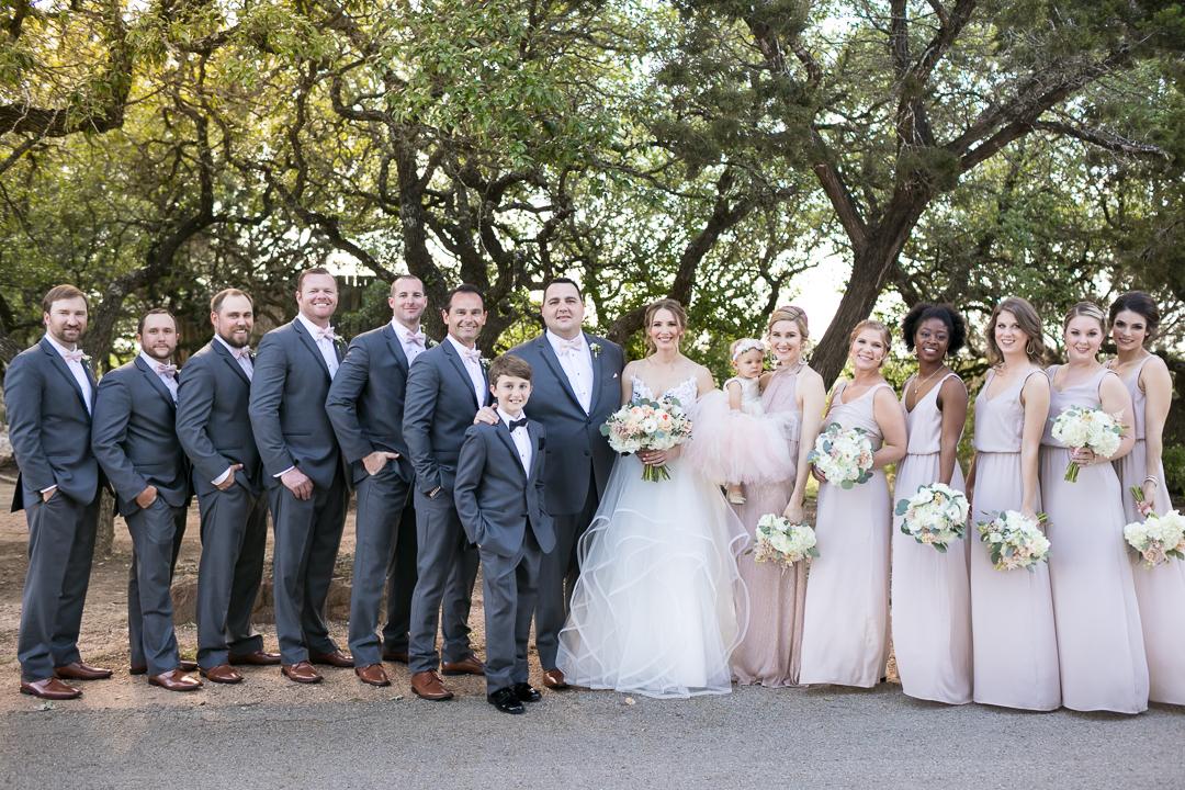 Wedding-photo-video-team-dripping-springs-002.jpg