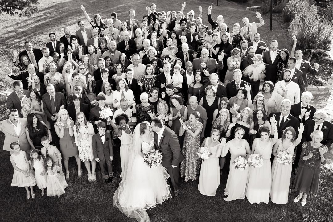 Wedding-photo-video-team-dripping-springs-006.jpg