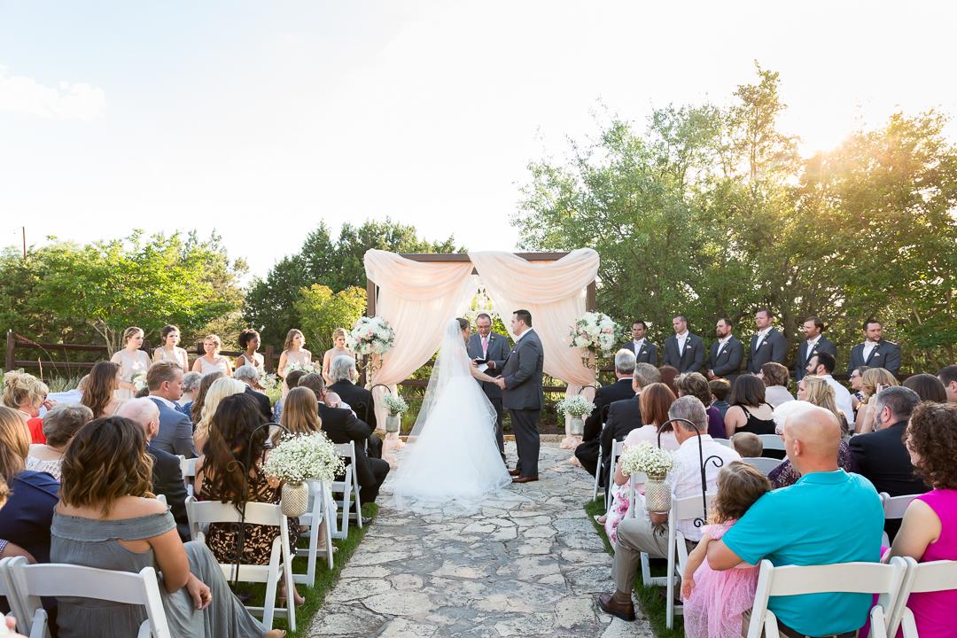 Wedding-photo-video-team-dripping-springs-005.jpg
