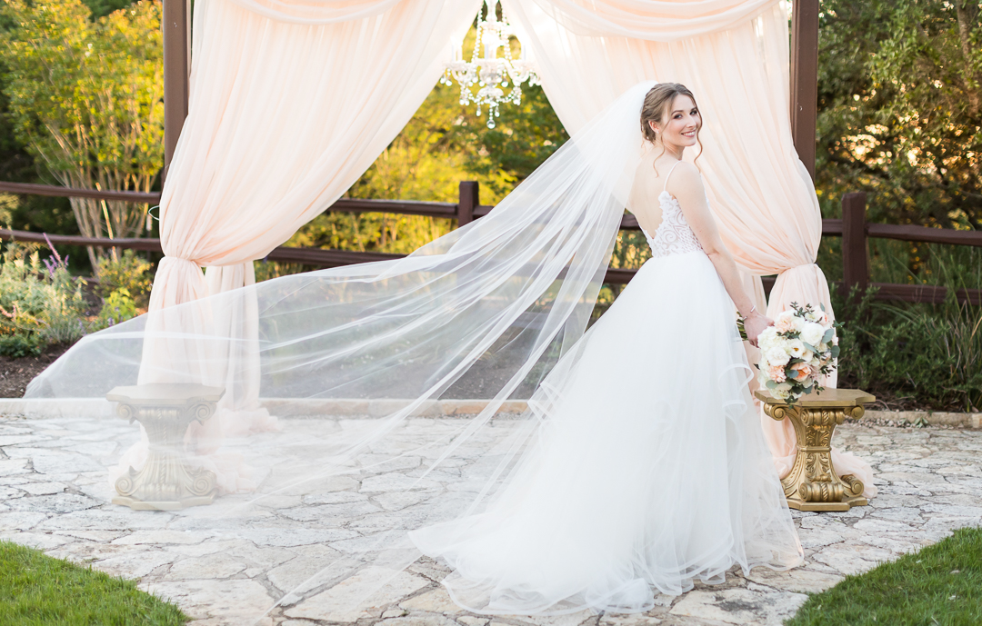 Wedding-photo-video-team-dripping-springs-007.jpg