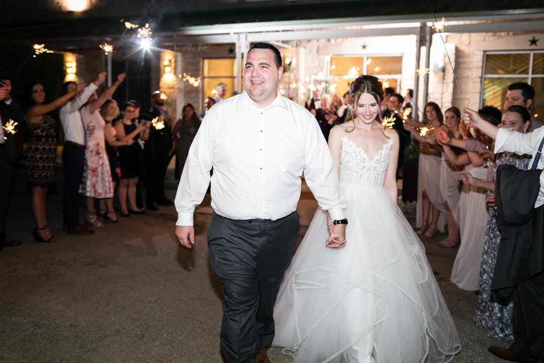 Wedding-photo-video-team-dripping-springs-010.jpg