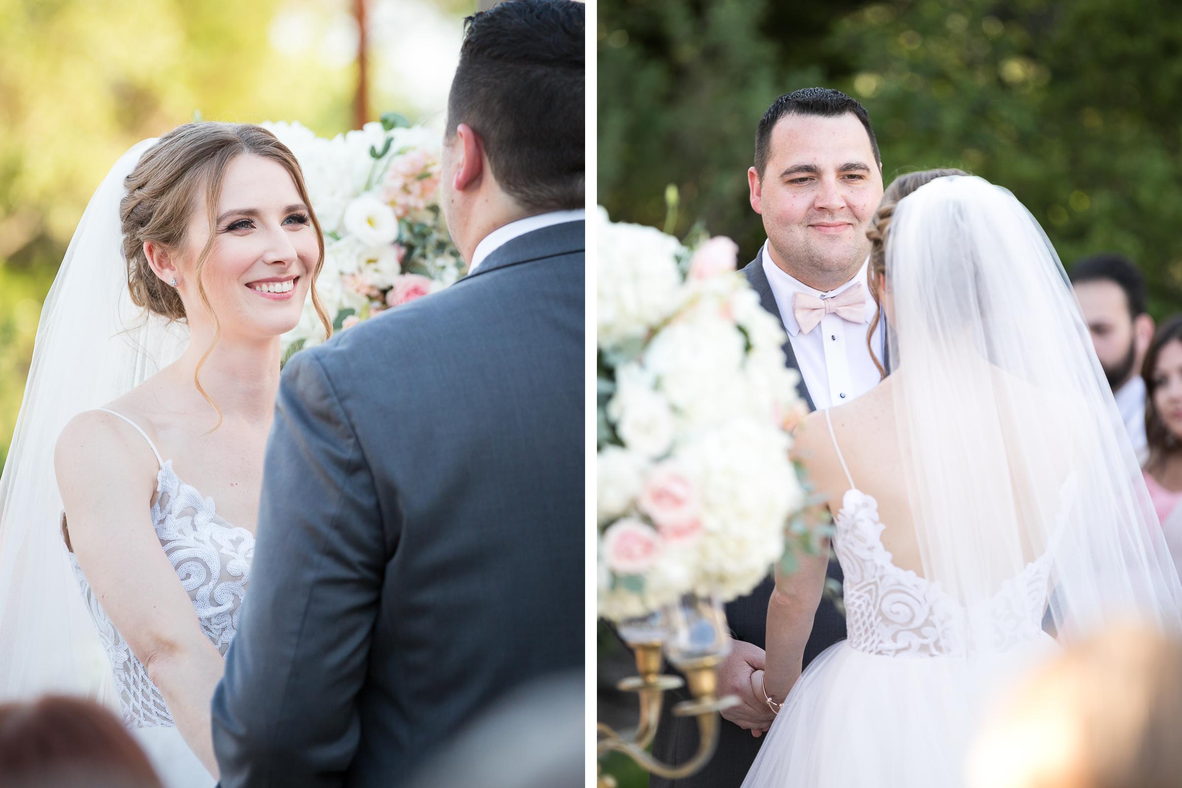 wedding-photographer-dripping-springs.jpg
