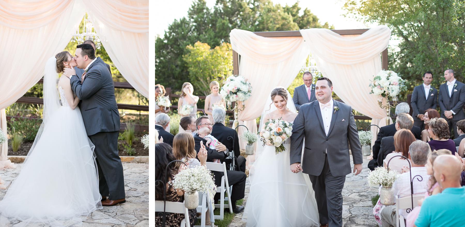 Wedding-photographer-videographer-austin.jpg