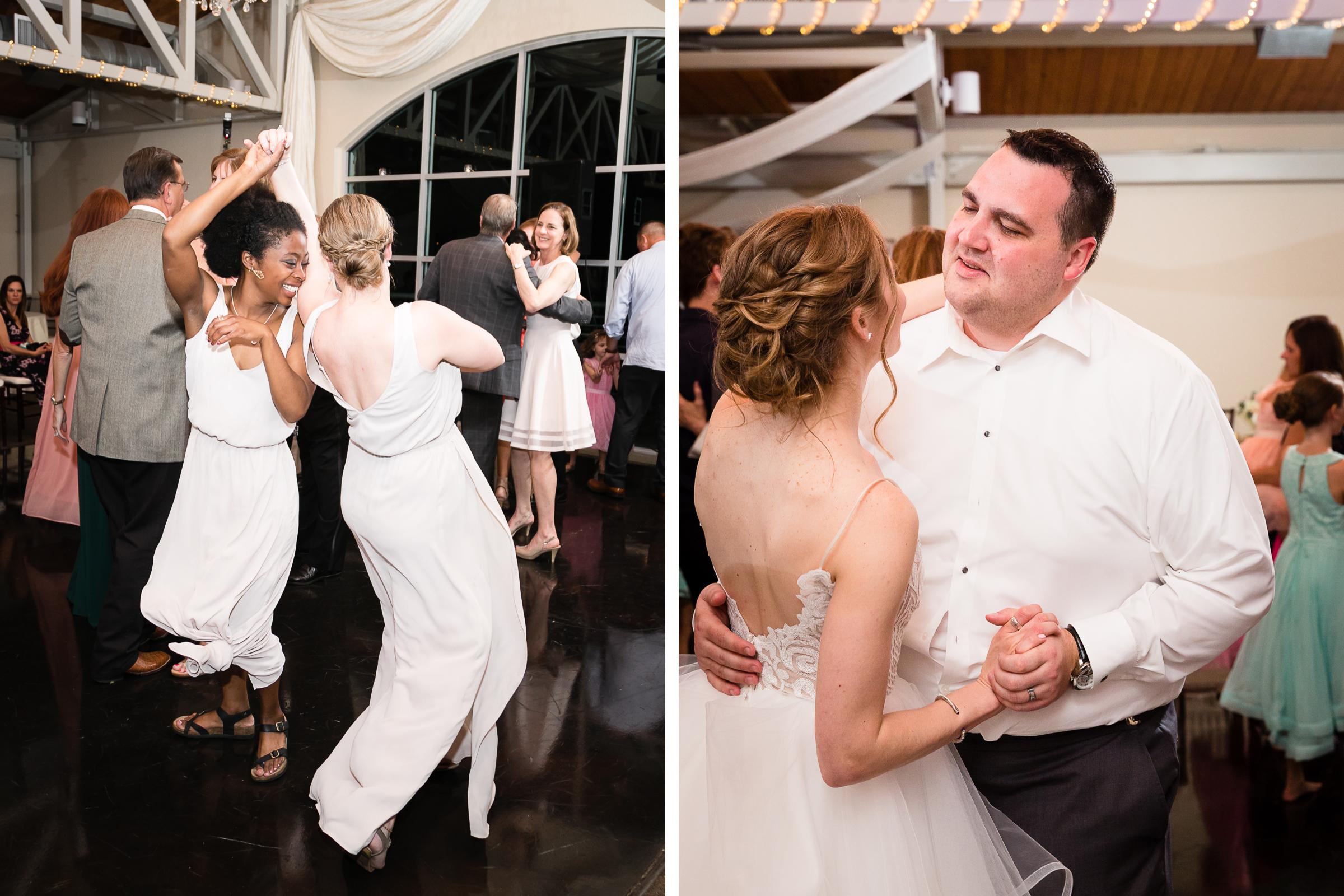 Wedding-reception-terrace-club-dripping-springs.jpg
