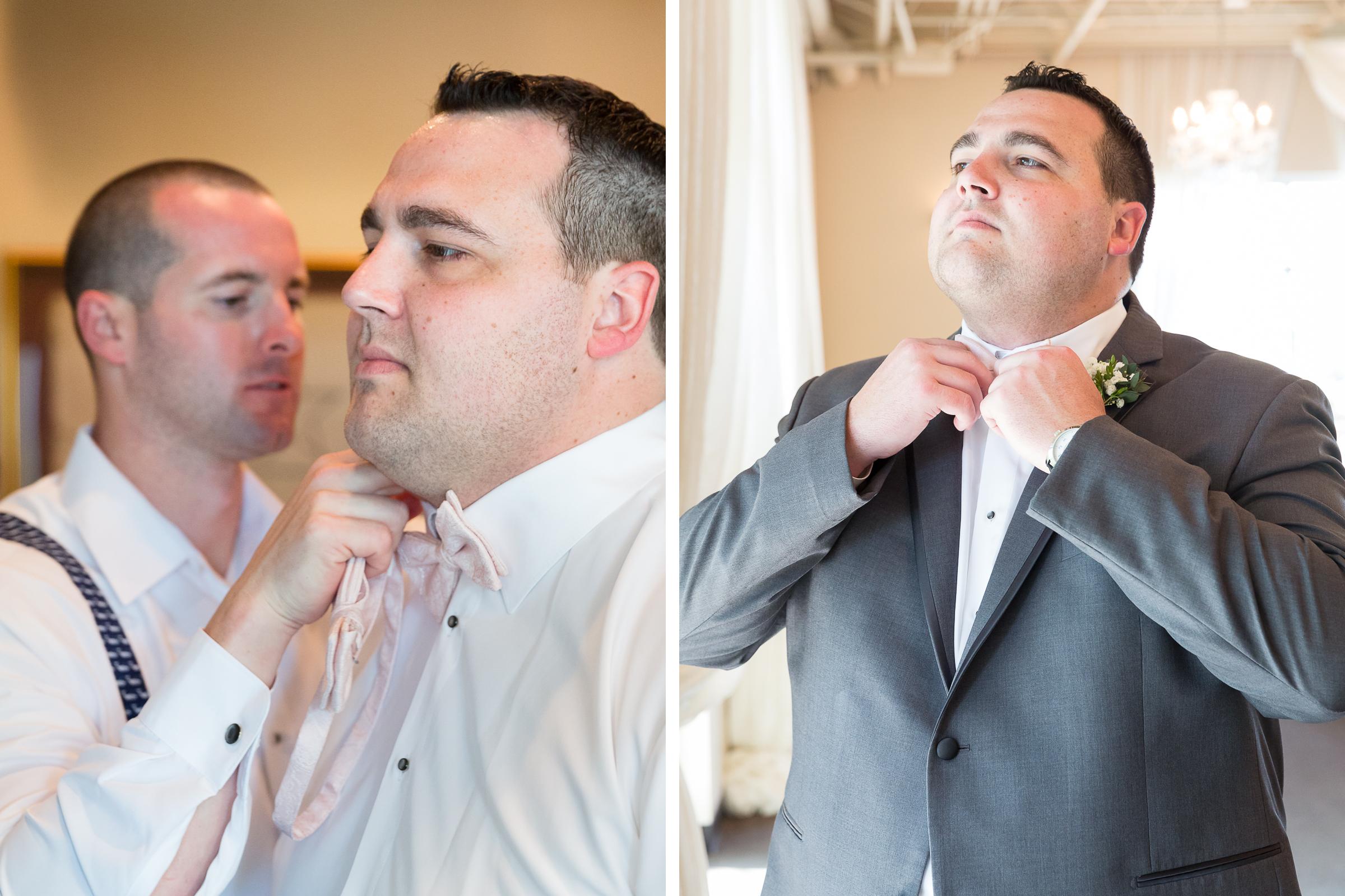 Wedding-photographer-terrace-club.jpg