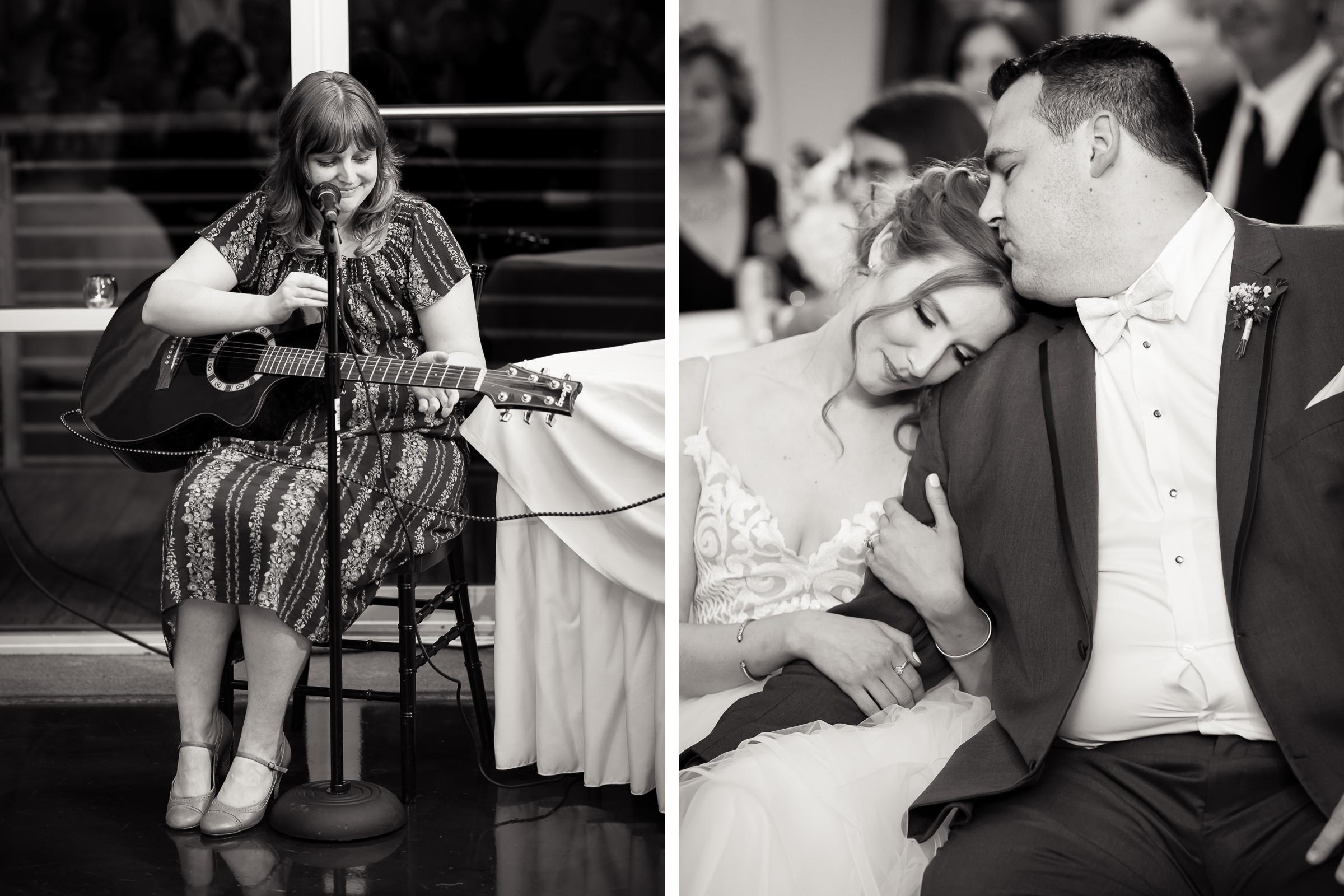 wedding-videographers-dripping-springs.jpg