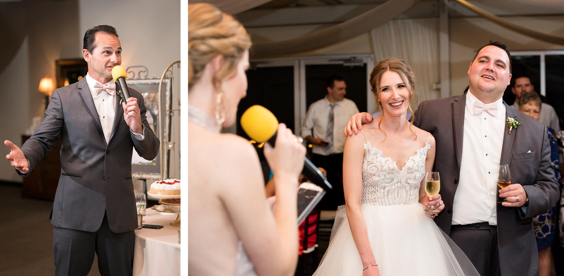 Wedding-reception-the-terrace-club.jpg