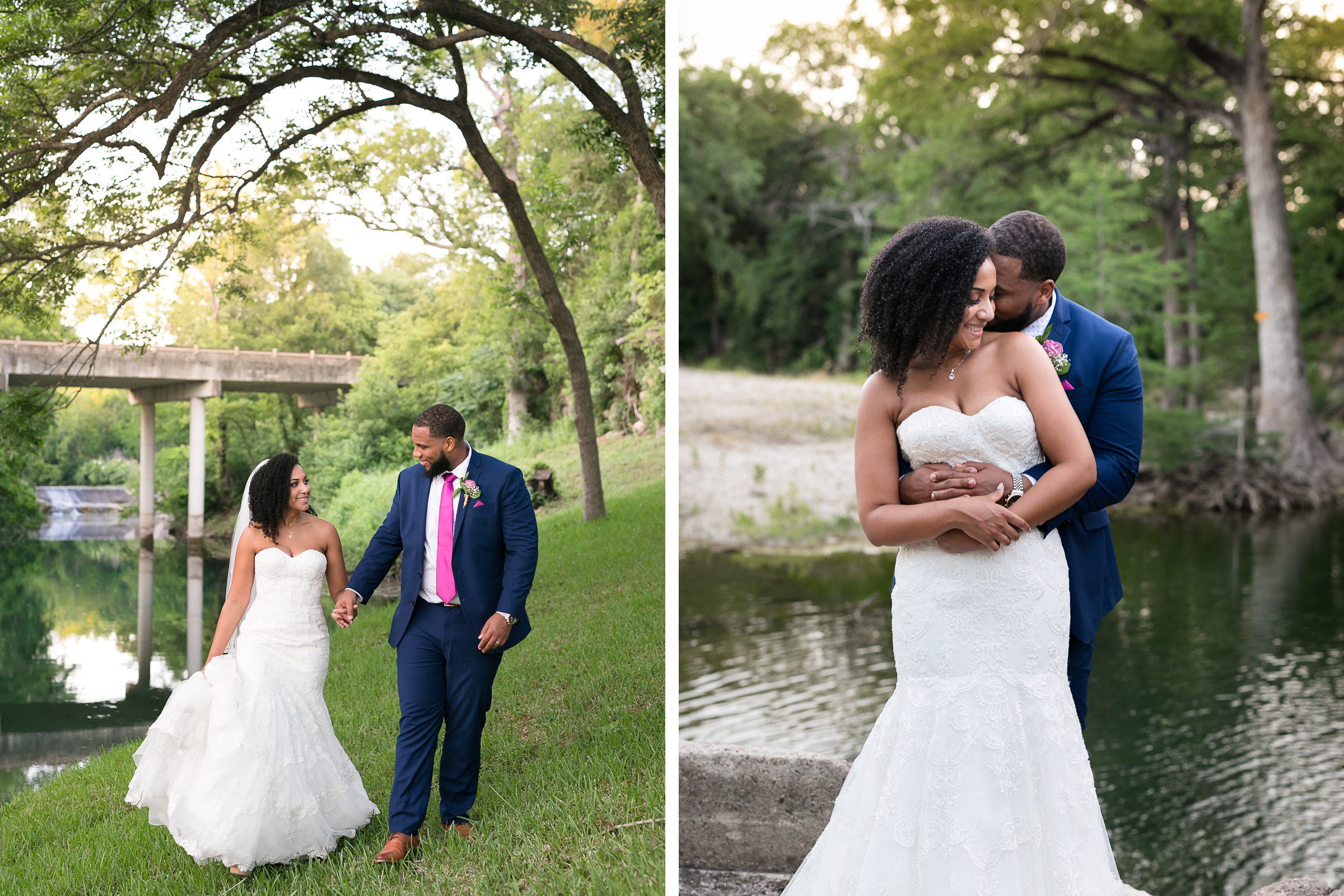 Creekside-wedding-texas.jpg