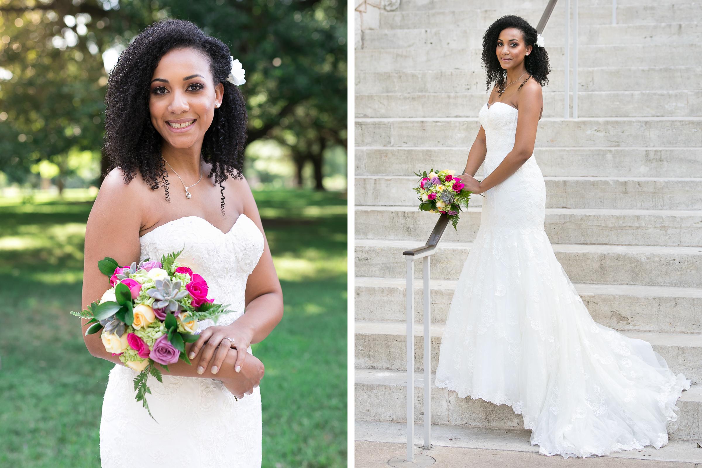 St-Eds-bridal-portraits.jpg