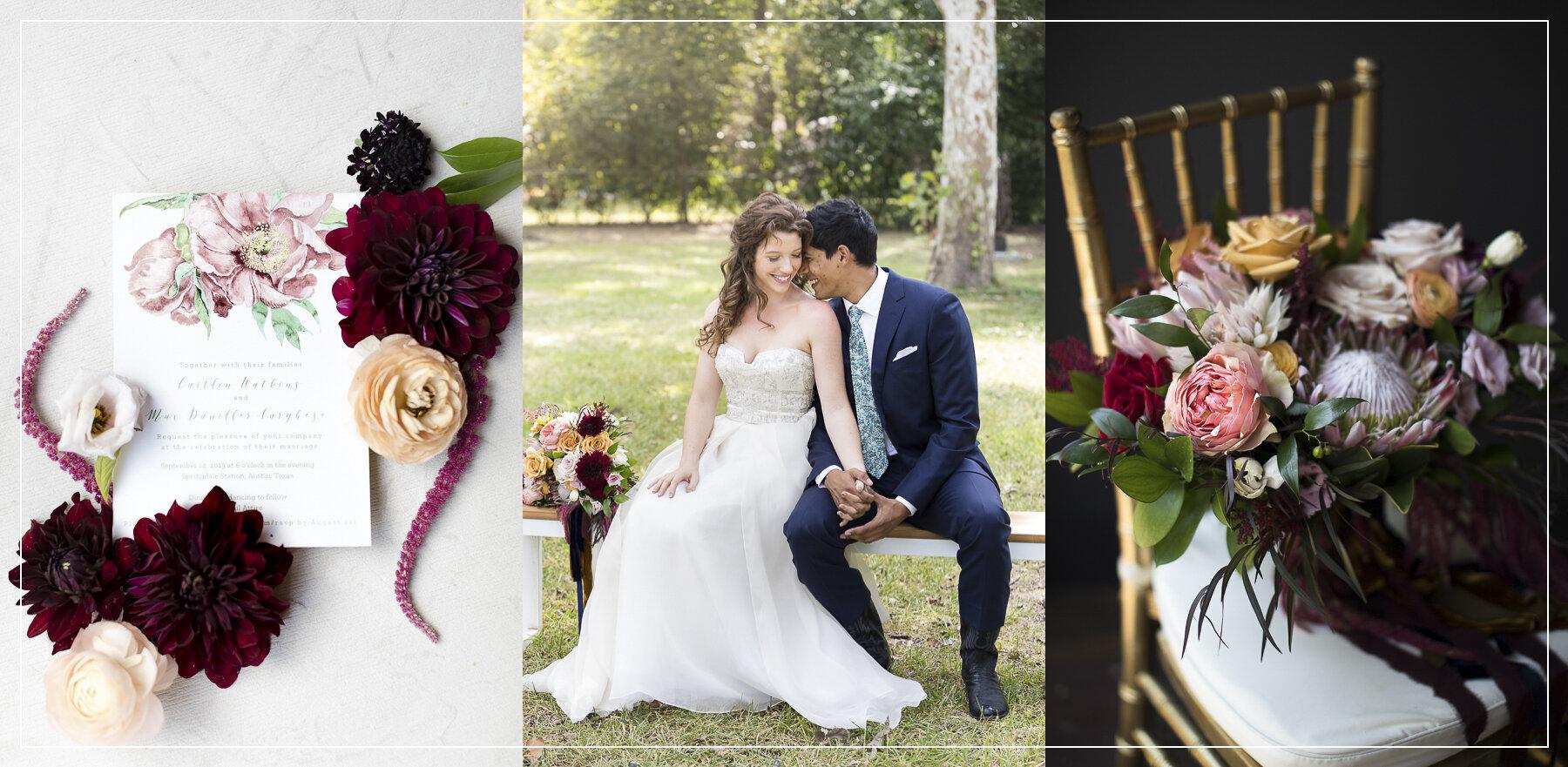 Austin-wedding-photographer-videographer copy.jpg