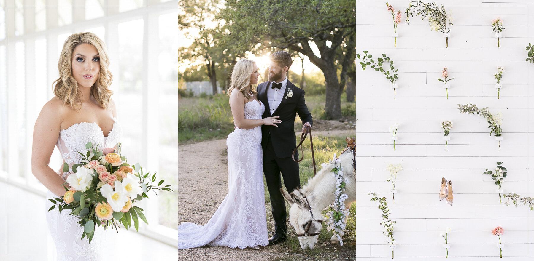 prospect-house-wedding-photographer.jpg