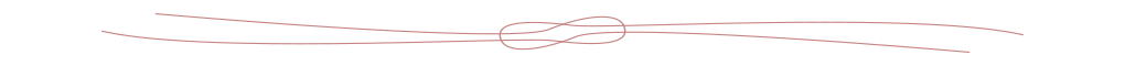 knot-pink.png
