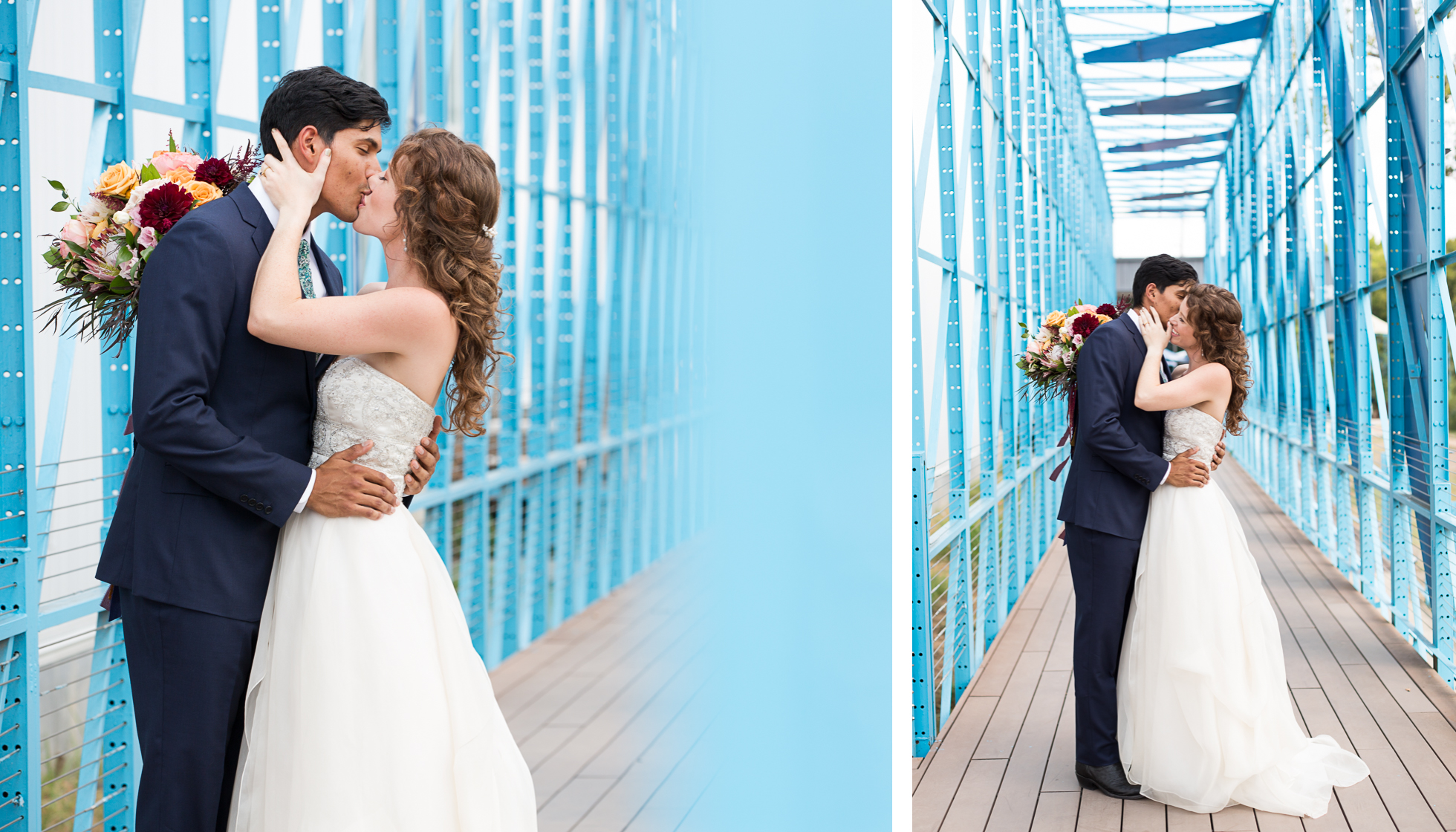 east-austin-wedding-photography.jpg
