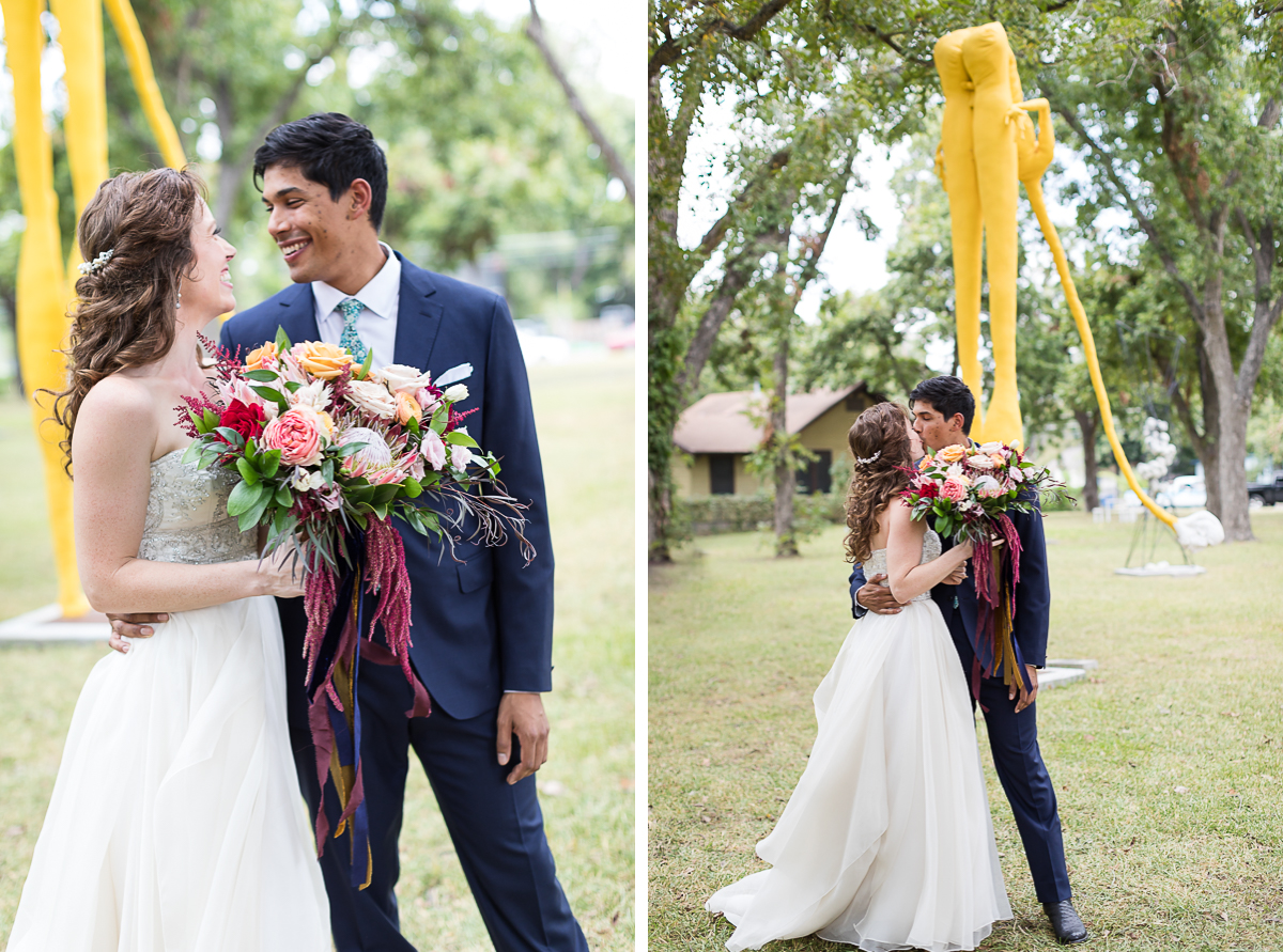 east-austin-wedding.jpg