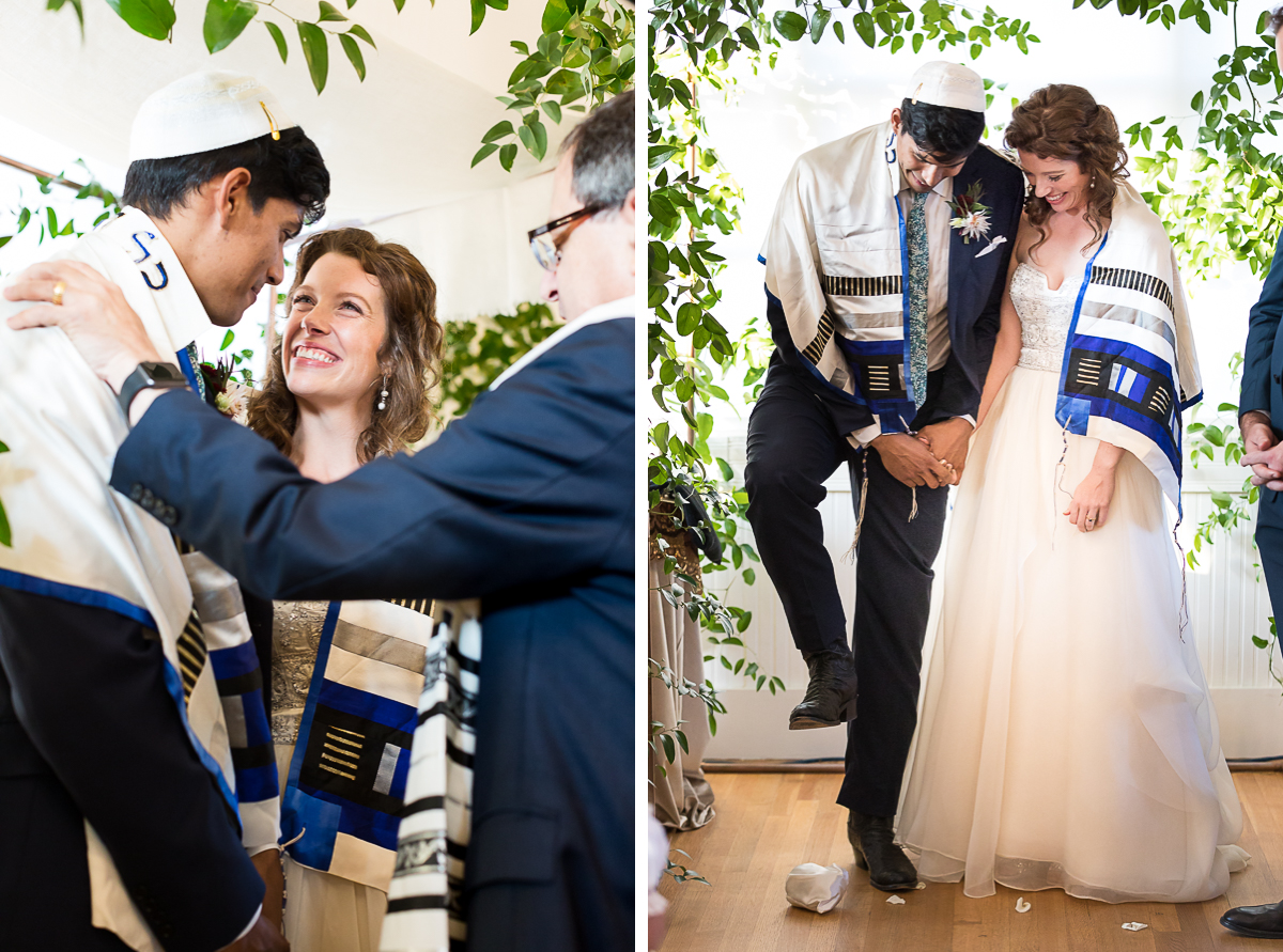 modern-jewish-wedding-ideas.jpg