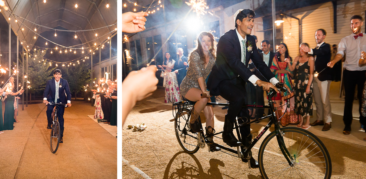 sparkler-bicycle-exit.jpg