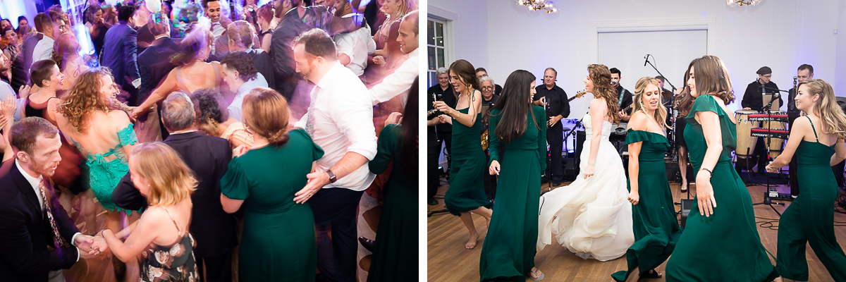 wedding-cool-dance-party-photos.jpg