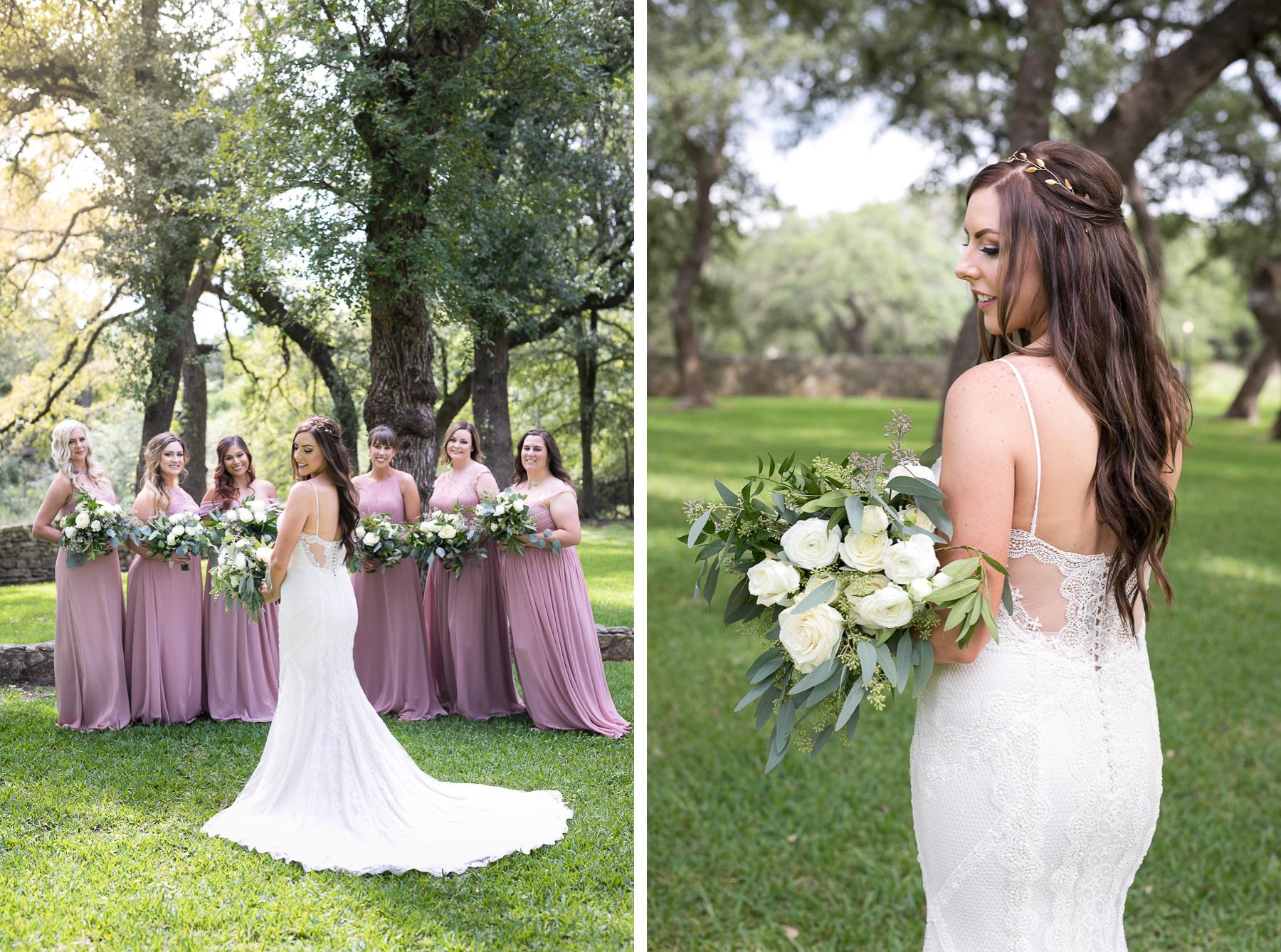 addison-grove-bridals.jpg