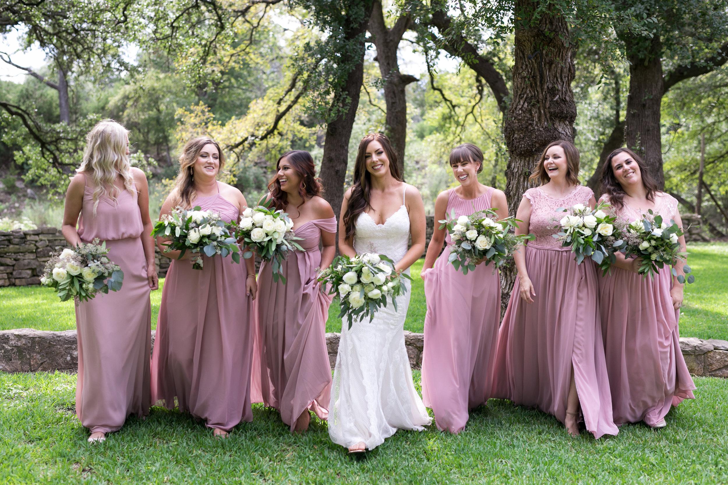 Addison-grove-wedding-dripping-springs-001.jpg
