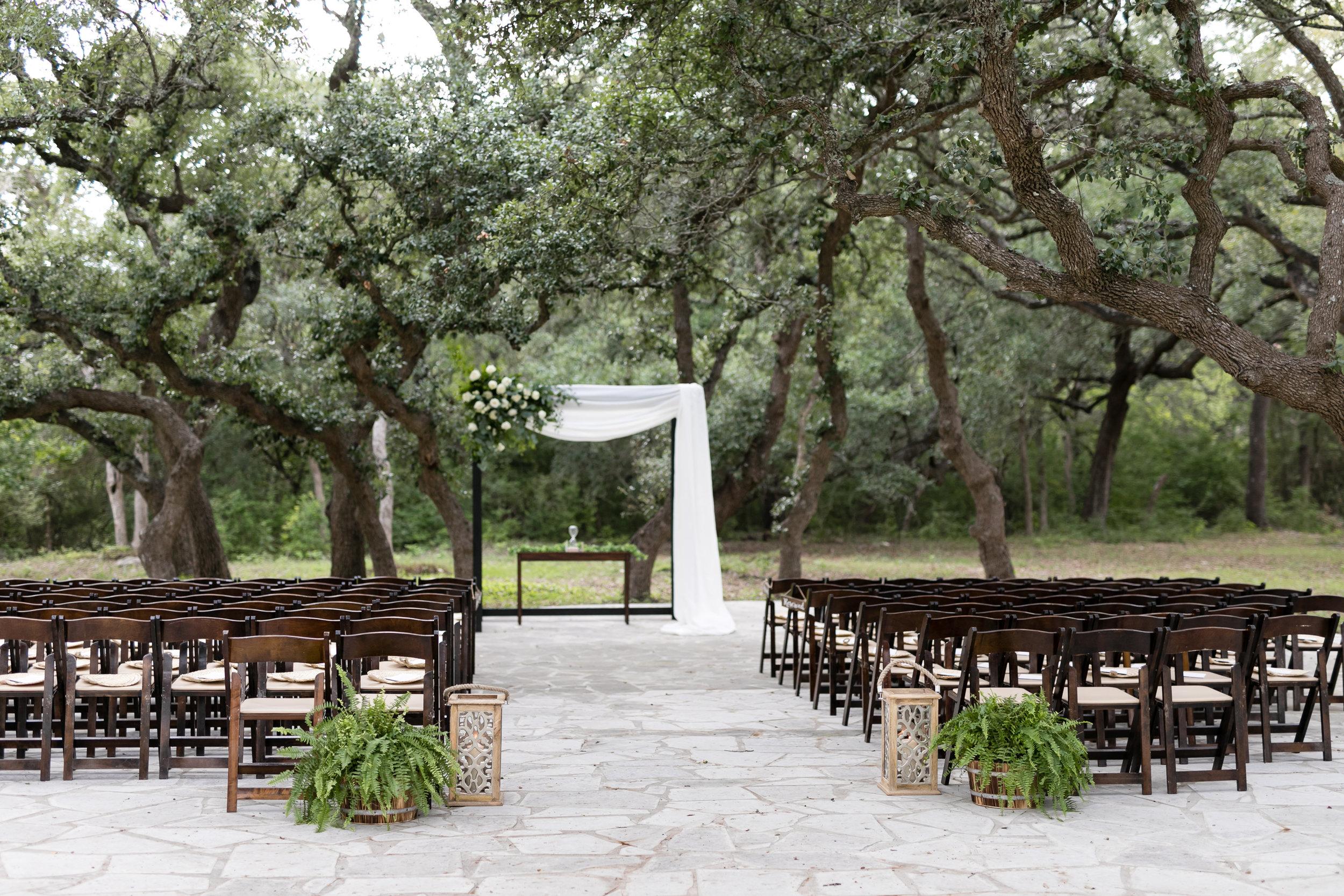 Addison-grove-wedding-dripping-springs-004.jpg