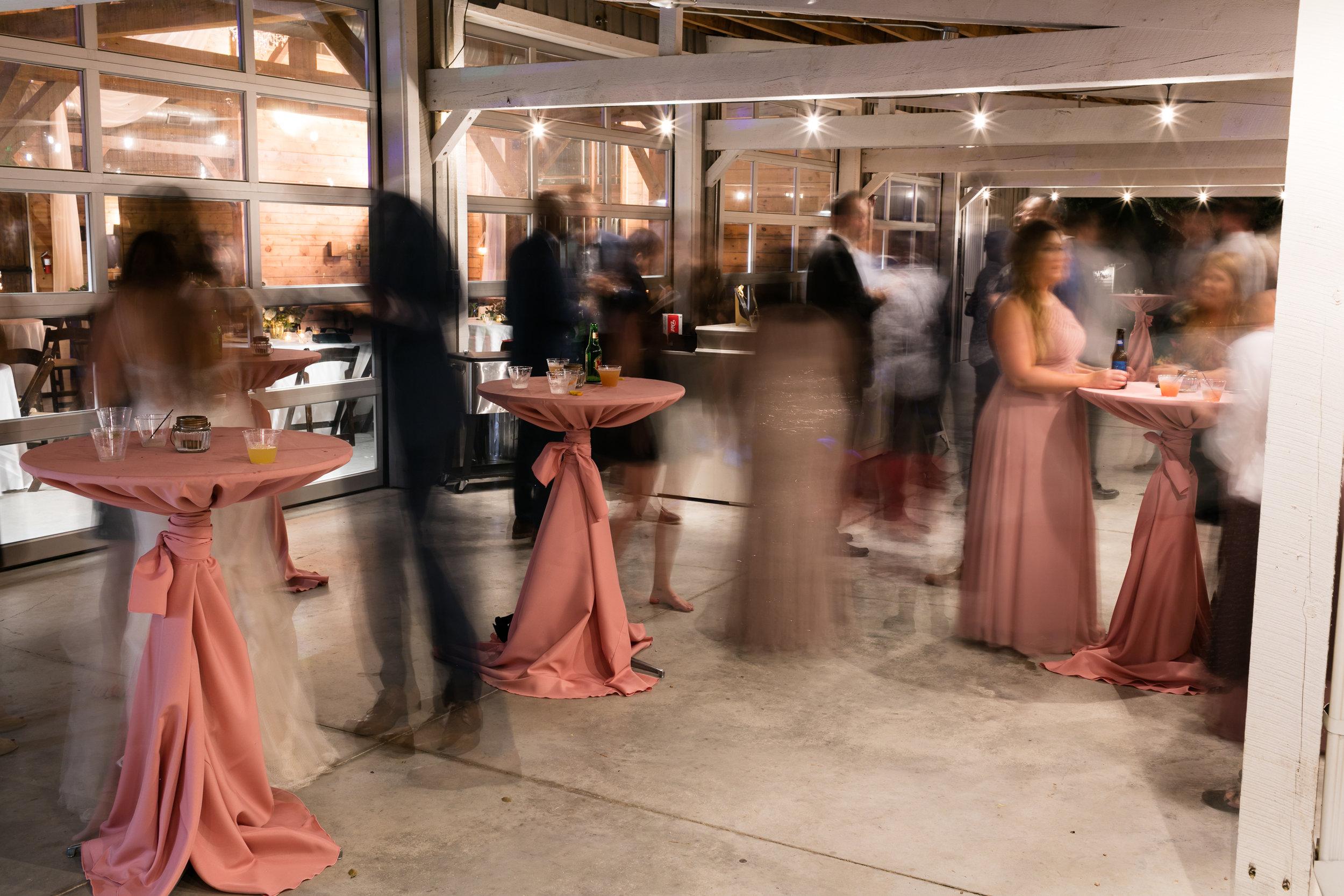 Addison-grove-wedding-dripping-springs-009.jpg