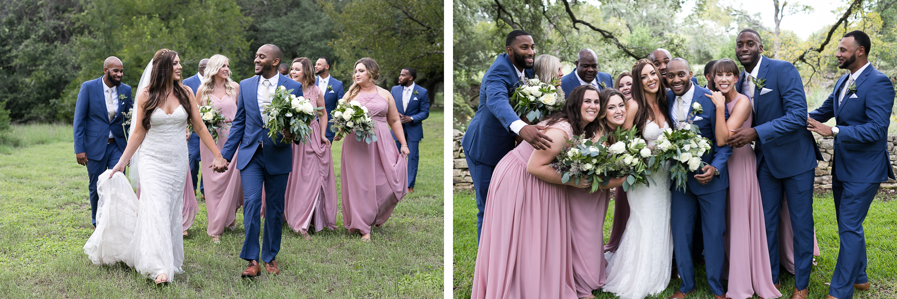 blush-and-blue-wedding-party.jpg
