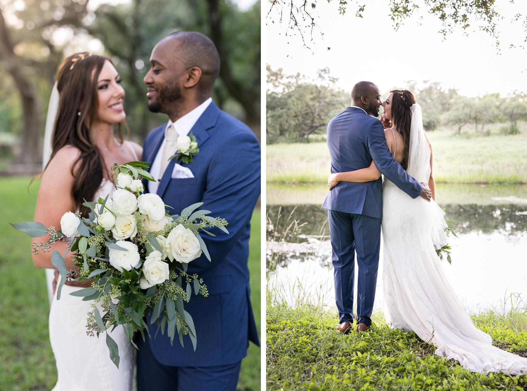 addison-grove-wedding-photos.jpg
