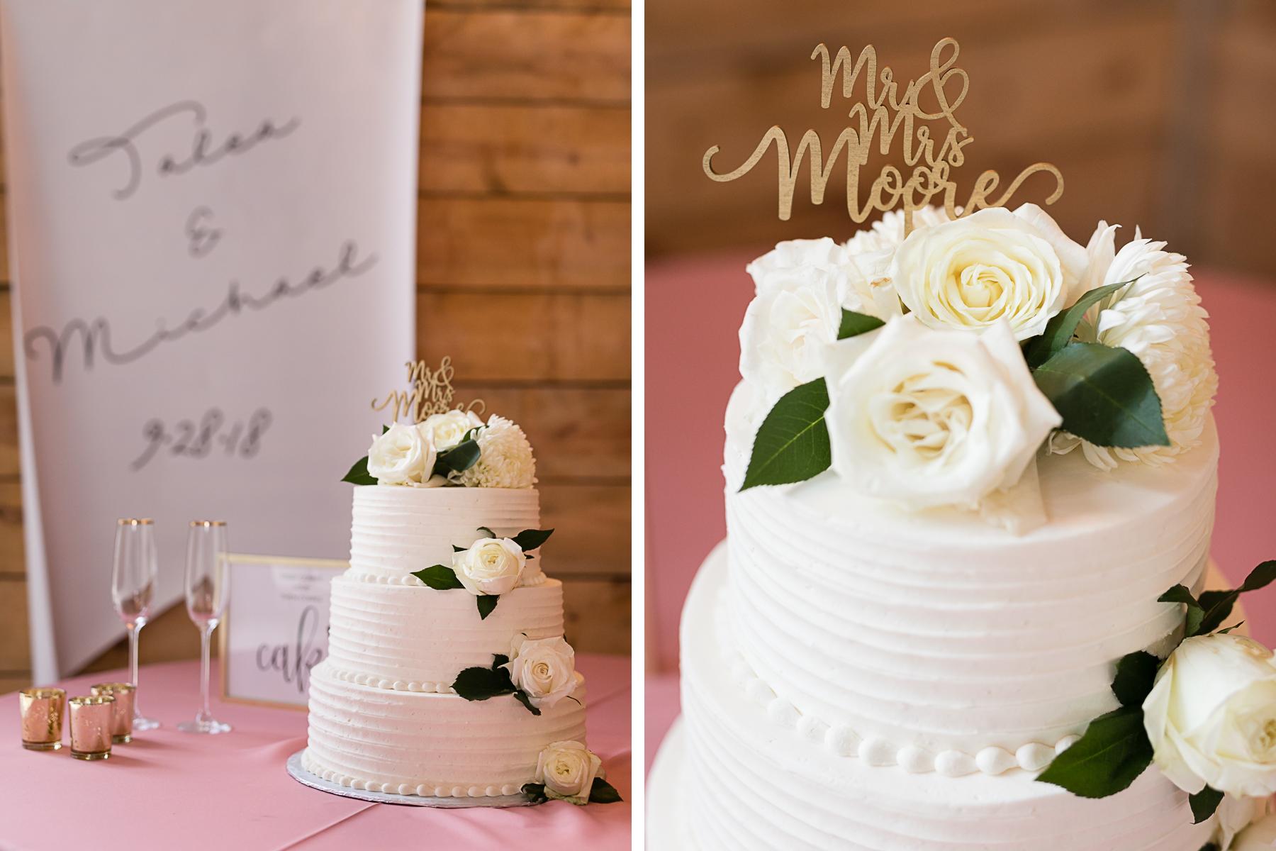 classic-wedding-cake-ideas.jpg