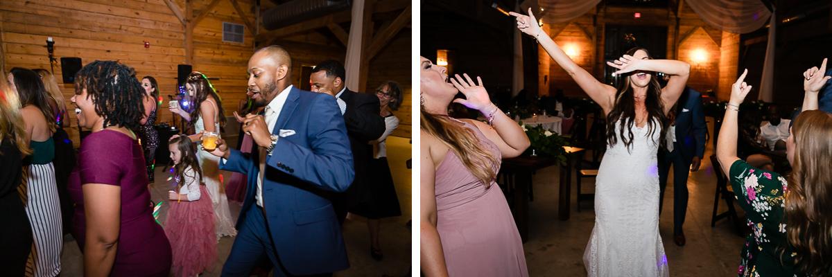dance-party-photographer-austin.jpg