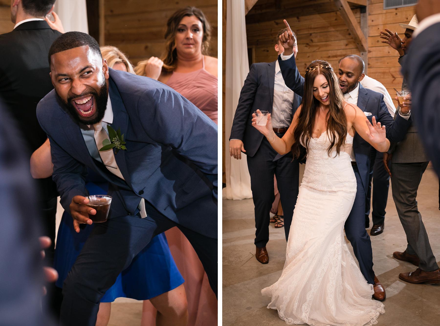 dripping-springs-weddings.jpg